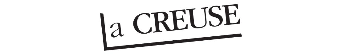 23 Creuse - Autocollants & plaques d'immatriculation