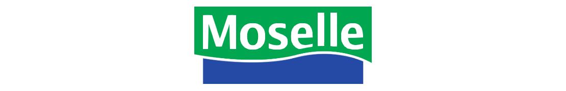57 Moselle - Plaques immatriculation et autocollant
