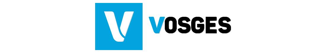 88 Vosges - Autocollants & Plaques d'immatriculation