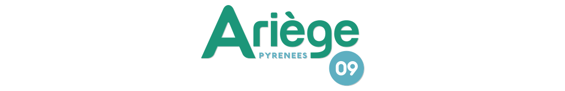 09 Ariège - Autocollants & plaques d'immatriculation