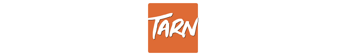 81 Tarn - Autocollants & plaques d'immatriculation
