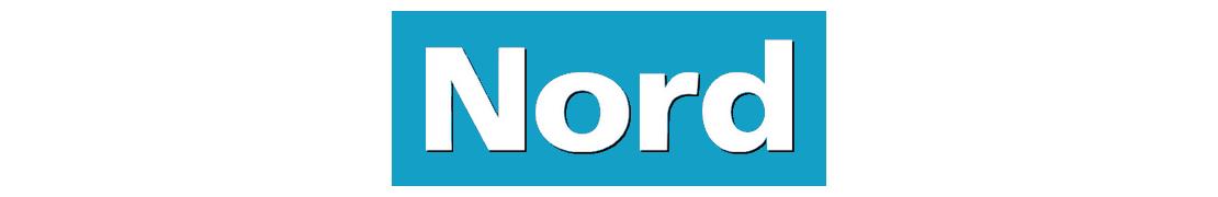59 Nord - Autocollants & Plaques d'immatriculation