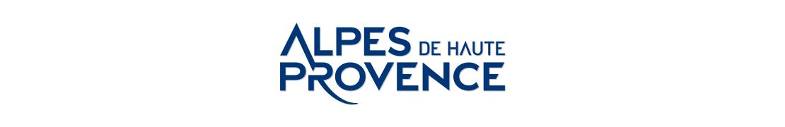 04 Alpes-de-Haute-Provence - plaques d'immatriculation