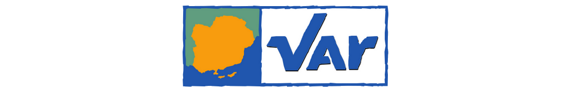 83 Var - Autocollants & plaques d'immatriculation