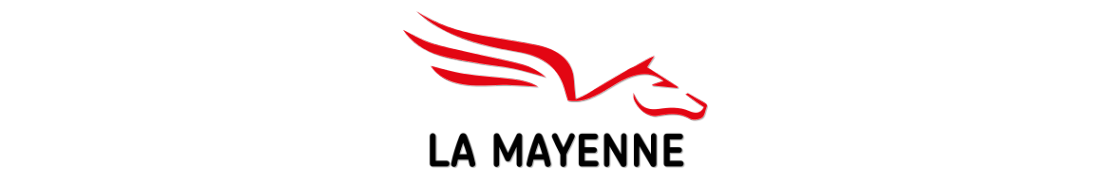 53 Mayenne - Autocollants & plaques d'immatriculation