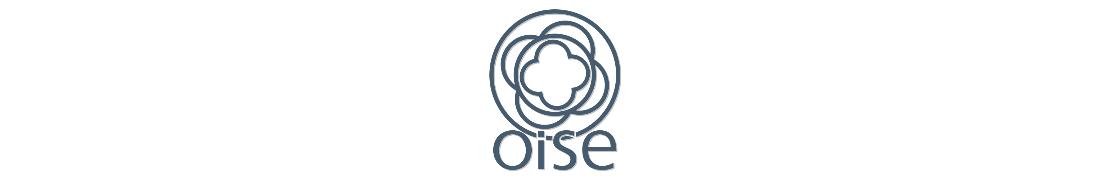 60 Oise - Autocollants & Plaques d'immatriculation