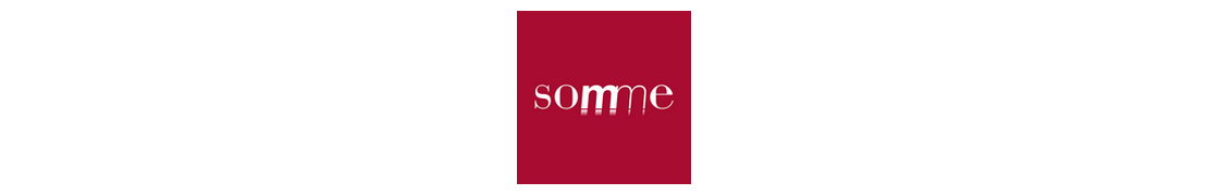 80 Somme - Autocollants & Plaques d'immatriculation