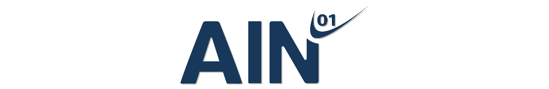 01 Ain - Plaque immatriculation et autocollant