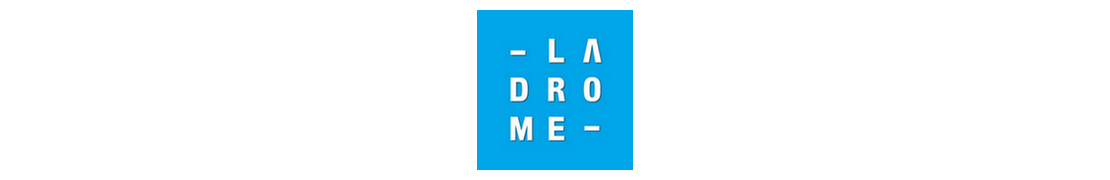 26 Drôme - Autocollants & Plaques d'immatriculation