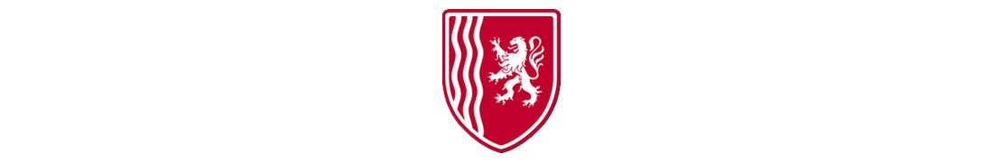 Nouvelle-Aquitaine - Autocollants d'immatriculation
