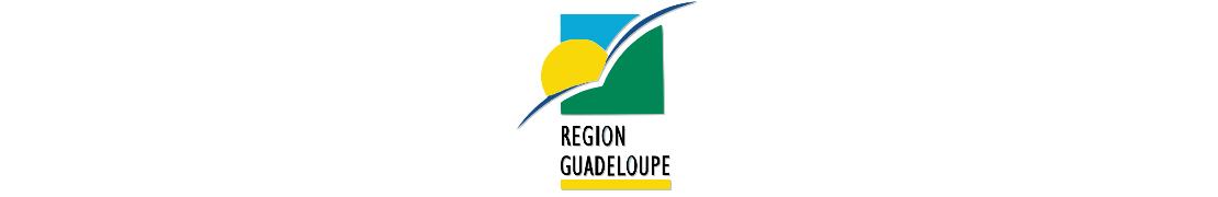 971 Guadeloupe - Autocollants & plaques immatriculation