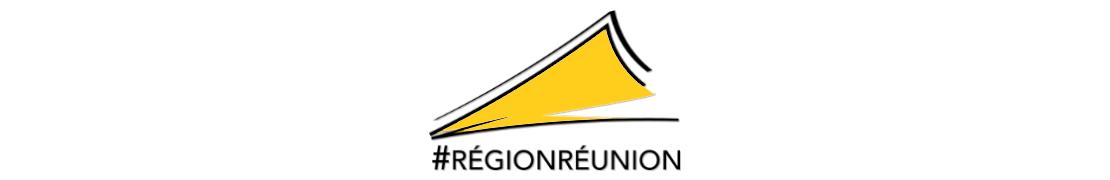 974 Réunion - Autocollants & plaques d'immatriculation