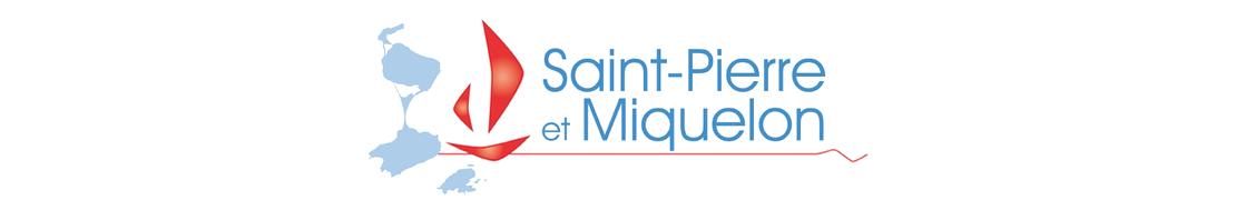 975 Saint-Pierre-et-Miquelon - Plaque d'immatriculation