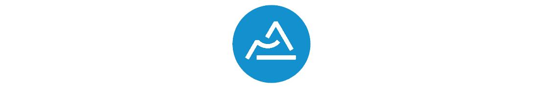 Auvergne-Rhône-Alpes - Autocollants d'immatriculation