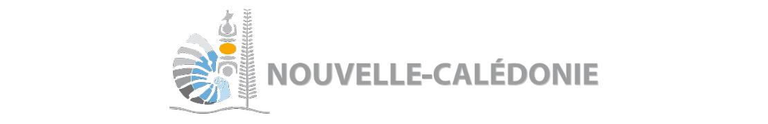 988 Nouvelle Calédonie - Autocollants d'immatriculation