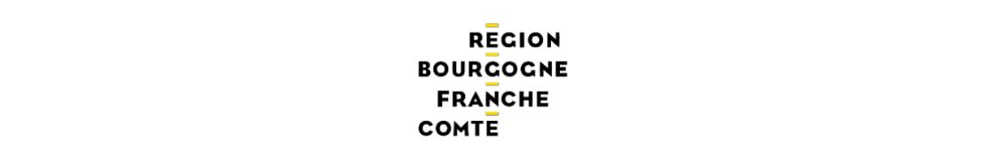 Bourgogne-Franche-Comté - Plaques d'immatriculation