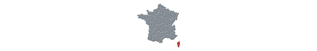 Multi Corse - Autocollants & Plaques d'immatriculation