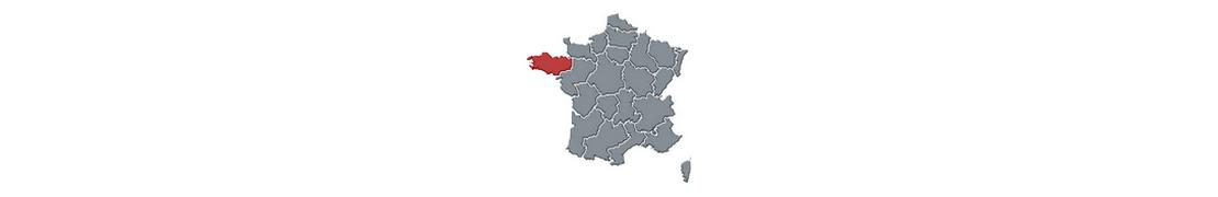 Multi Bretagne - Autocollants & Plaques immatriculation