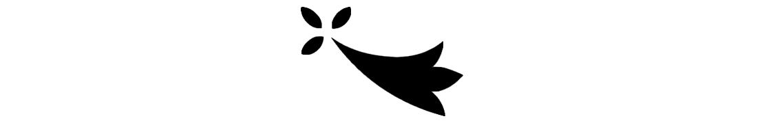Bretgane - Autocollants & Plaques d'immatriculation