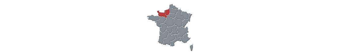Multi Normandie - Autocollants & plaque immatriculation