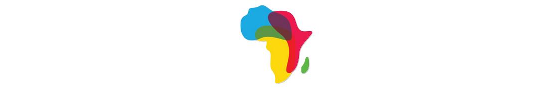Afrique - Autocollants & plaques d'immatriculation