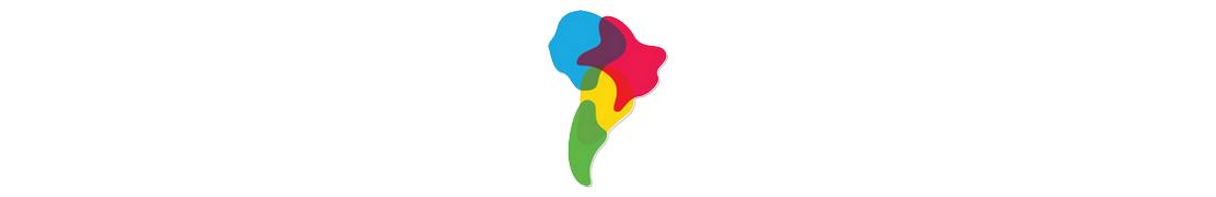 Amérique du Sud - Autocollants & plaque immatriculation