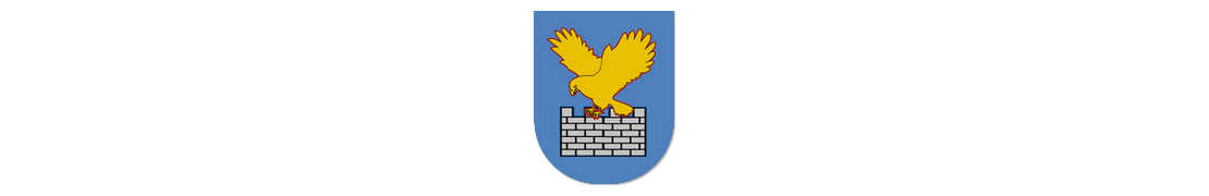 Frioul-Vénétie julienne - Autocollant d'immatriculation