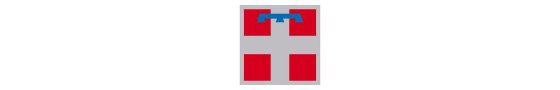 Piémont - Autocollants & Plaques d'immatriculation