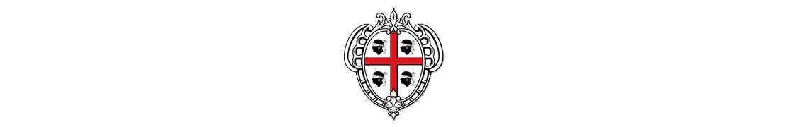 Sardaigne - Autocollants & Plaques d'immatriculation