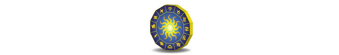 Astrologie - Autocollants & Plaques d'immatriculation
