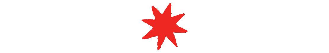 Ile-de-France - Autocollant & plaques d'immatriculation