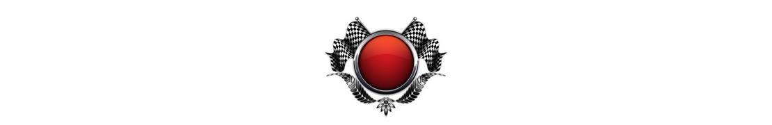 Autres (Auto-Moto) - Autocollant Plaque immatriculation