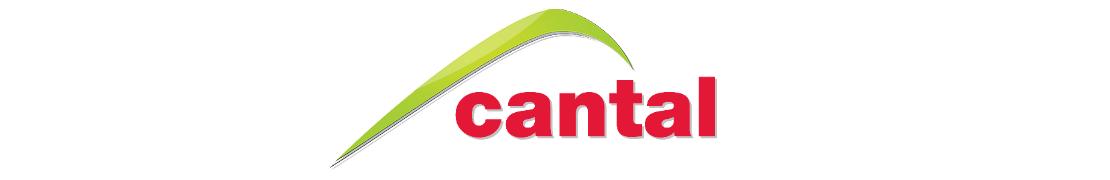 15 Cantal - Autocollants & Plaques d'immatriculation