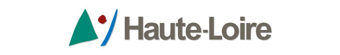 43 Haute-Loire - Autocollants & Plaques immatriculation