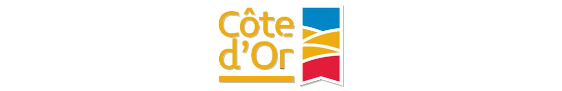 21 Côte-d'Or - Autocollants & Plaques d'immatriculation