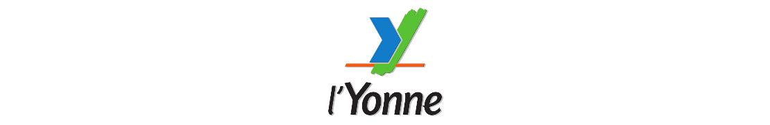 89 Yonne - Autocollants & Plaques immatriculation