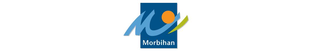 56 Morbihan - Autocollants & Plaques d'immatriculation