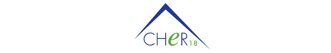 18 Cher - Autocollants & Plaques d'immatriculation