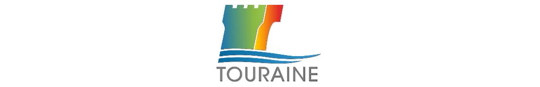 37 Indre et Loire - Autocollants Plaque immatriculation