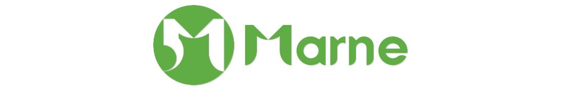 51 Marne - Autocollants & Plaques d'immatriculation