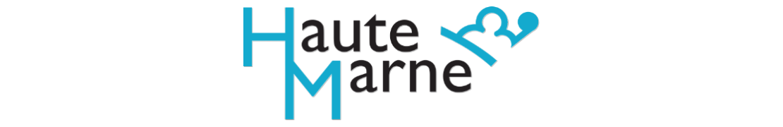 52 Haute-Marne - Autocollants & Plaques immatriculation