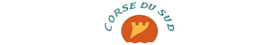 2A Corse du Sud - Autocollants Plaques immatriculation