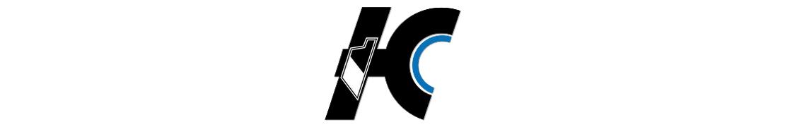 2B Haute-Corse - Autocollants & Plaques immatriculation