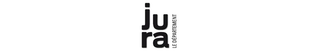 39 Jura - Autocollants & Plaques d'immatriculation