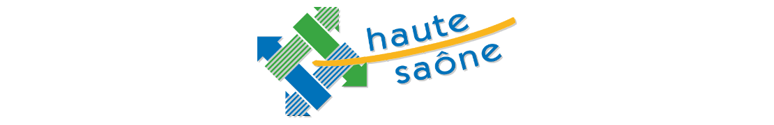 70 Haute-Saône - Autocollants & Plaques immatriculation