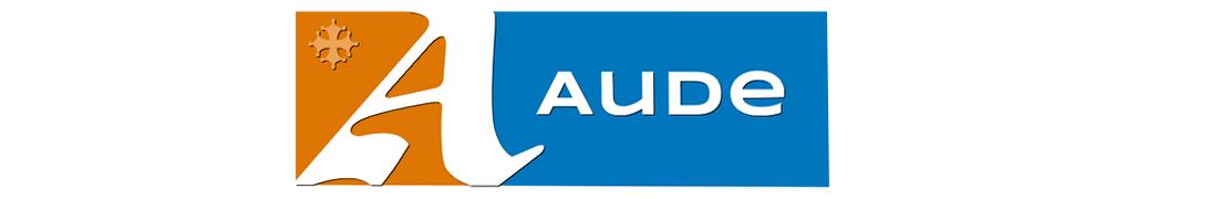 11 Aude - Autocollants & plaques d'immatriculation